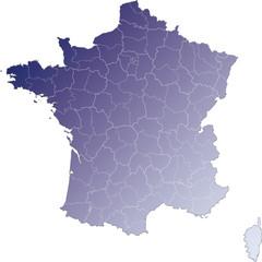 La franceq