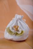 Bridal handbag poster