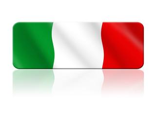 Pulsante italia