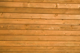 wall wood stripes pattern