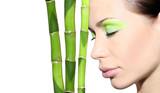 Bamboo Mood poster