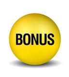 Bonus - yellow poster
