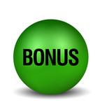 Bonus - green poster