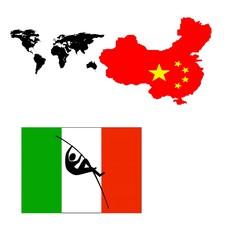 Salto con l'asta Italia