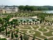 Quadro Gardens of Versailles
