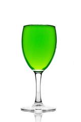 greenkok#09