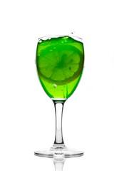 greenkok#08