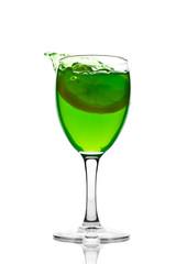 greenkok#07