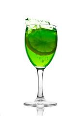 greenkok#06