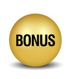Bonus - Gold poster