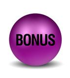 Bonus - magenta poster