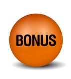 Bonus - orange poster