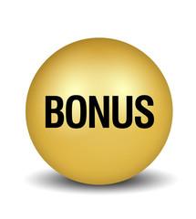 Bonus - Gold