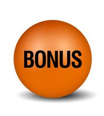 Bonus - orange