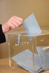 main votant