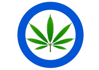 Autorisation du cannabis