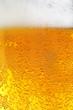 beer - 6111539