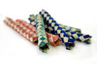 Chinese Finger Traps 3