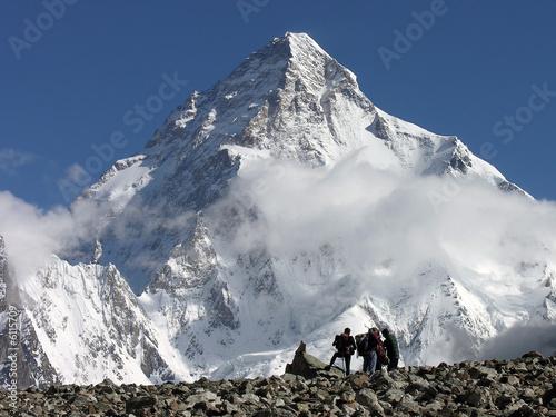 Il K2