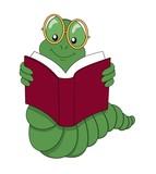 Bookworm-