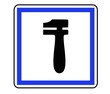Panneau de Signalisation (Poste de depannage - CE28).jpg