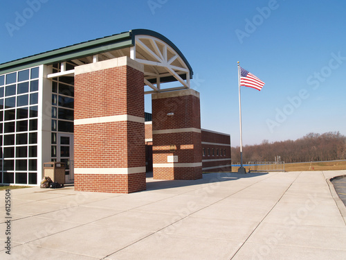 Billera Athletic Hall at DeSales University - 6125504