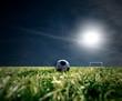 soccer 158