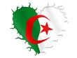 cuore algeria