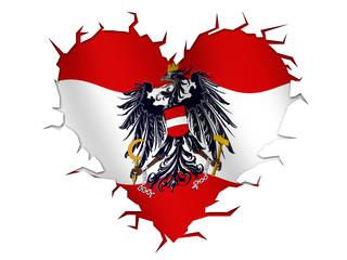Cuore Austria