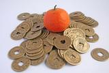 symboly prosperity a hojnost v feng shui