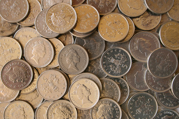 5 pence