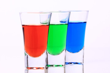 RGB Shot Glasses_001