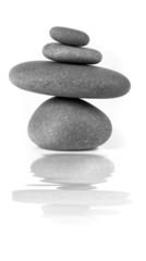 relaxation détente esprit nature zen énergie équilibre