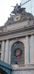 Grand Central