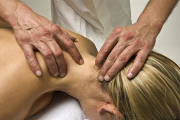 massage10