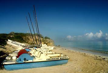 Cubana Nautica