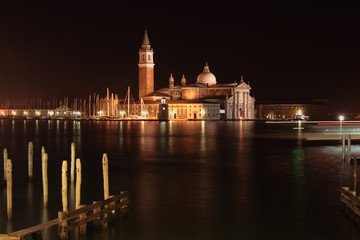 Splendore veneziano