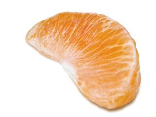 spicchio arancia