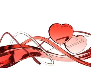 Intreccio amoroso