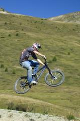 bike007