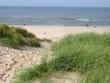 Fototapeten,nordsee,stranden,sand,meer