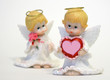 Valentine angel blank2