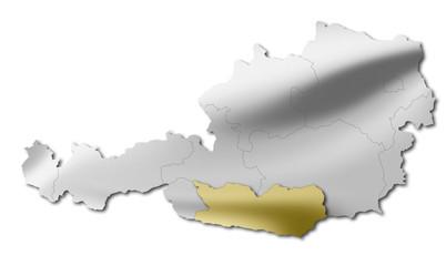 Österreich - Kärnten