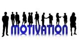 motivation 1 poster