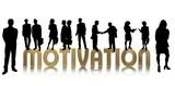 motivation 2 poster