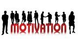 motivation 3 poster