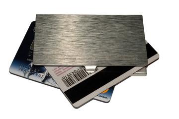 credit card in portfolio_03