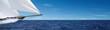 Segelschiff 2 - 6235965