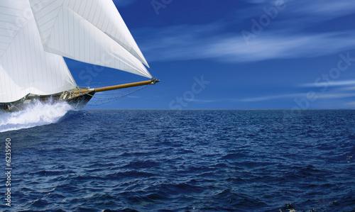Segelschiff 1 - 6235950