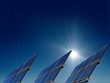 Solarenergie 3